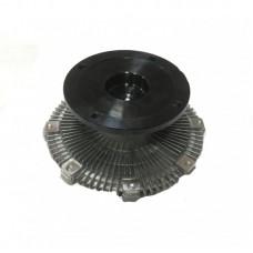 Вискомуфта вентилятора Fuso Canter E4 =SHIMAHIDE= ME408612