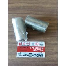 Втулка рессоры задней (металл) Fuso Canter =OOTOKO= MH024000